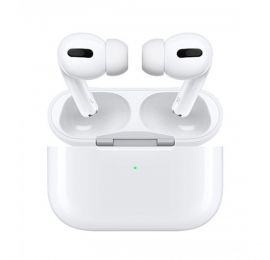 Apple MWP22 AirPods Pro
