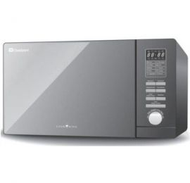 Dawlance DW-128G Microwave Oven