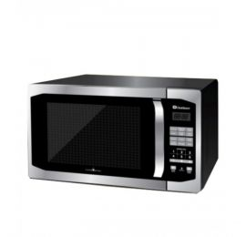 Dawlance DW-142G Microwave Oven