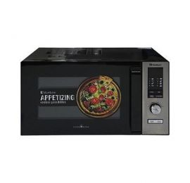 Dawlance DW-255 G 26 Ltr Grill Microwave oven