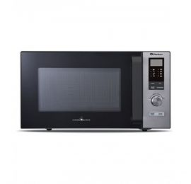 Dawlance DW-255-G Cooking Series Microwave Oven 25 Ltr