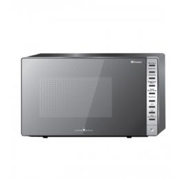 Dawlance DW-393-GSS Cooking Series Microwave Oven 23 Ltr