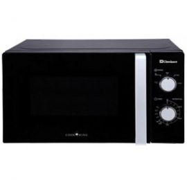 Dawlance DW-MD-10 Microwave Oven