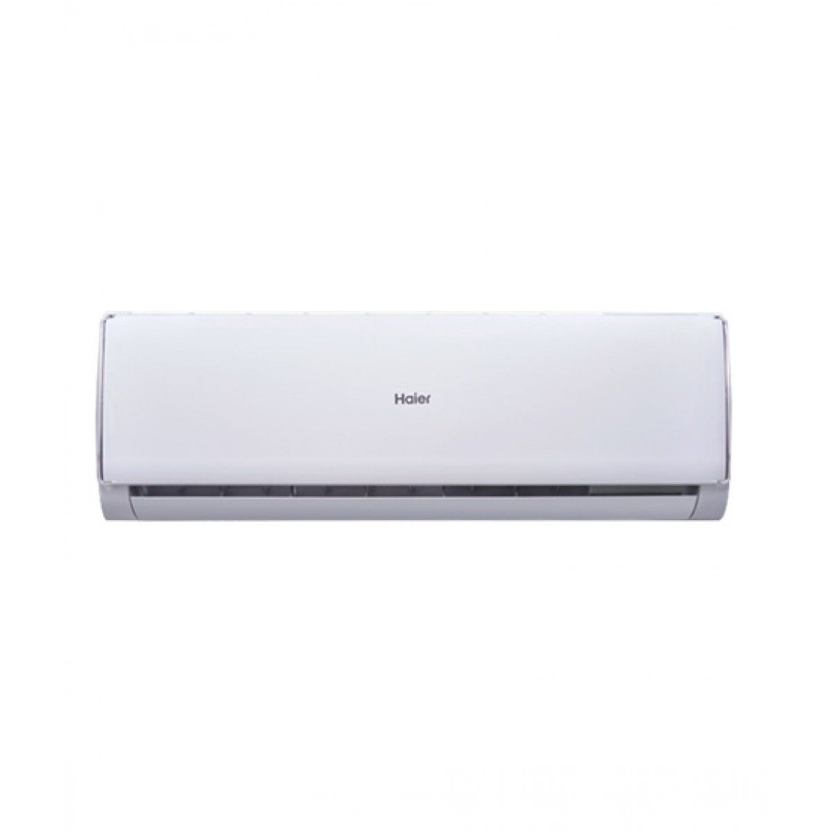 Haier 18LTH 1.5 Ton Wall Mounted Split AC