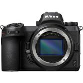 Nikon Z7 Digital Camera (Body only)