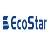 EcoStar