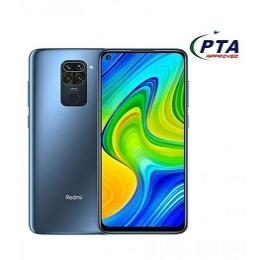 Xiaomi Redmi Note 9 128GB 4GB