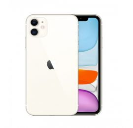 Apple iPhone 11 (256GB 4GB)