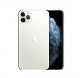 Apple iPhone 11 Pro Max(4G, 64GB)
