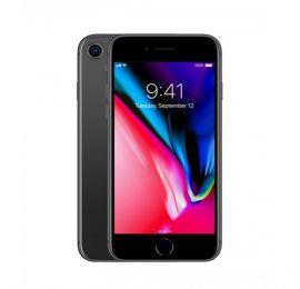 Apple iPhone 8 (256GB)