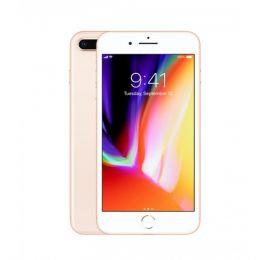 Apple iPhone 8 Plus (256GB)