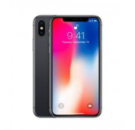 Apple iPhone X (256GB)