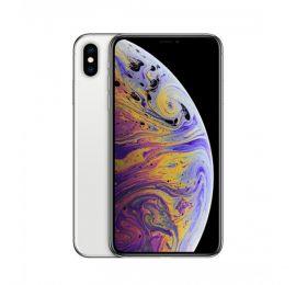 Apple iPhone XS (256GB,4GB)