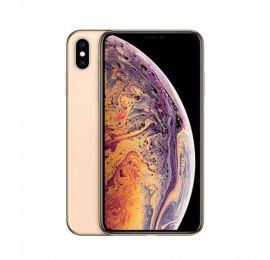Apple iPhone XS Max (4GB,64 GB)