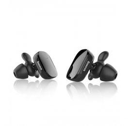 Baseus Encok W02 Wireless Bluetooth Earbuds NGW02-01