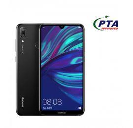 Huawei Y7 Prime (2019) 32GB 3GB