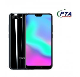 Huawei Y9 Prime (2019) 128GB 4GB