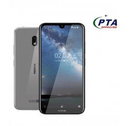 Nokia 2.2 (3GB RAM, 32GB ROM)