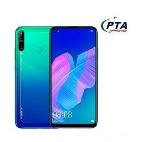 Huawei Y7p 64GB 4GB