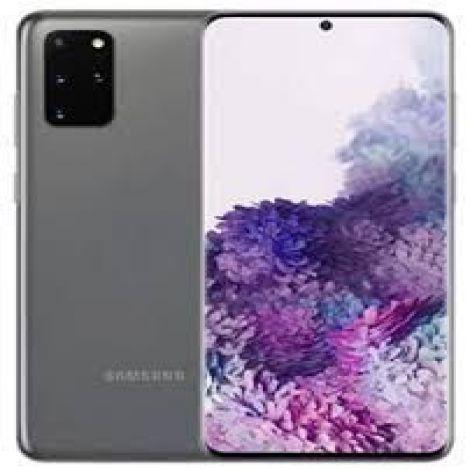 Samsung Galaxy S20 Plus (4G, 8GB, 128GB)
