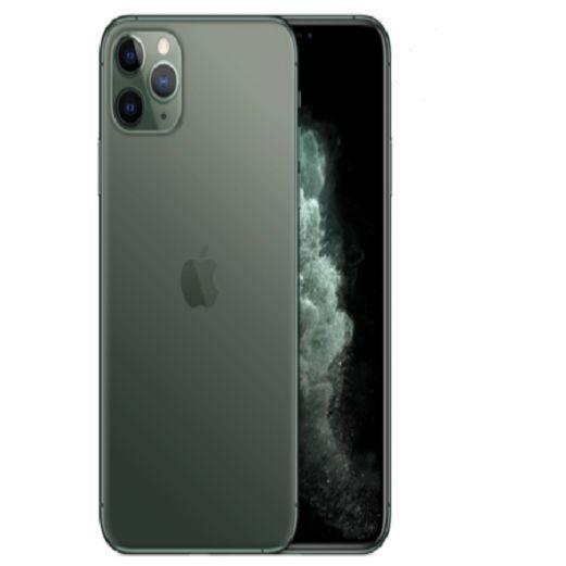 Apple iPhone 11 Pro (4G, 64GB)