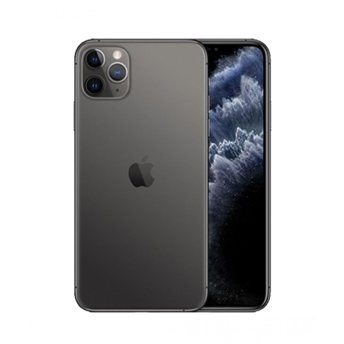 Apple iPhone 11 Pro Max (4GB 256GB)
