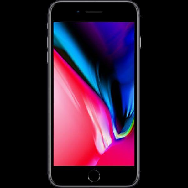 Apple iphone 8plus(64GB)