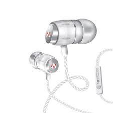 Audionic Damac Earphones D-15