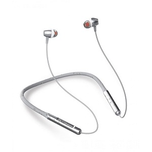Audionic Signature N-210 Wireless Bluetooth Neckband