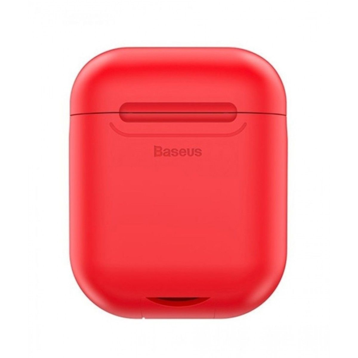 Baseus Wireless 5V-1A Charging Case For Airpods