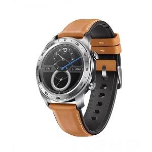 Honor Watch Magic Smartwatch Brown