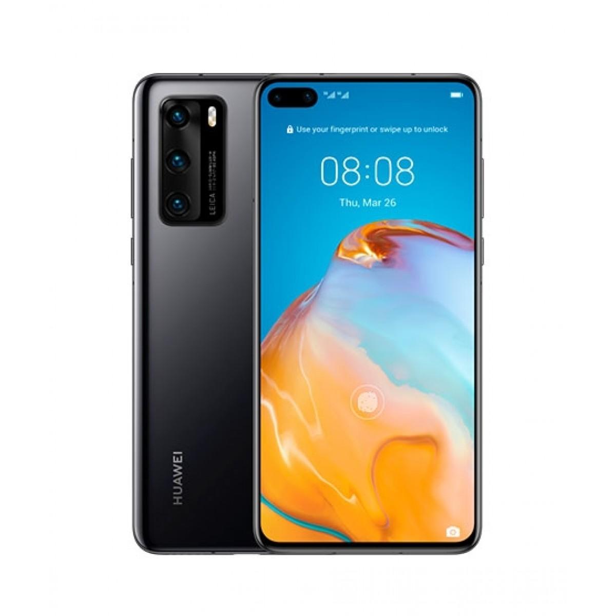 Huawei P40 Pro 256GB 8GB