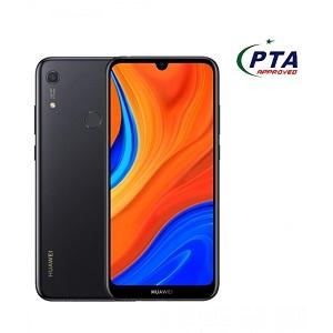 Huawei Y6s 2019 64GB