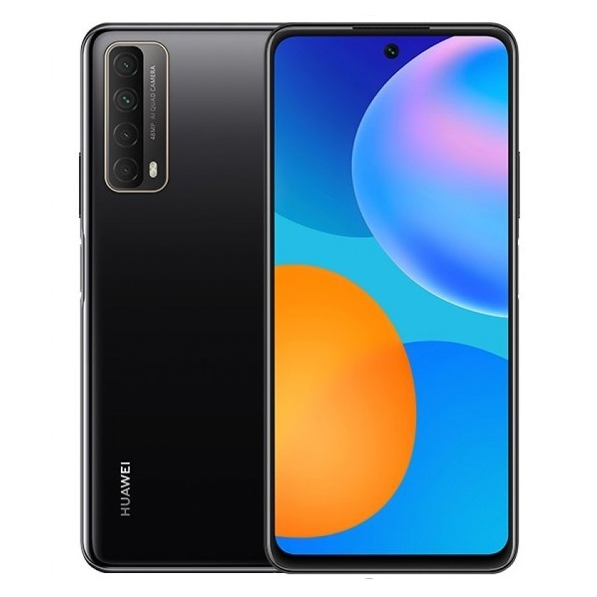 Huawei Y7A  128GB