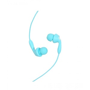 Remax Candy In-Ear Earphone RM-505