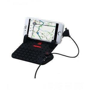 Remax Car Mobile Holder
