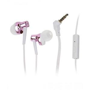 Remax In-Ear Music Bass Earphones RM-575