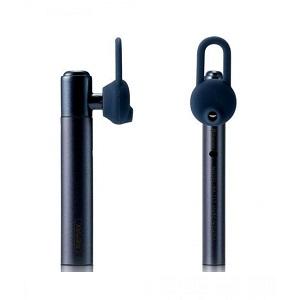 Remax Mini Bluetooth Wireless Earphone (RB-T17)