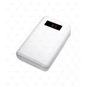 Remax Proda10000mAh Power bank