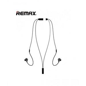 Remax S8 Sport Bluetooth Neckband