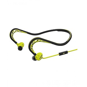 Remax Sport Wired Earphone (RM-S15)