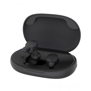 Remax TWS-3 Wireless Bluetooth Earbuds