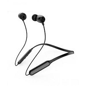 Remax Wireless Bluetooth Earphone (RBS17)