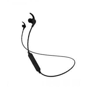 Remax Wireless Bluetooth Sports Earphone (RB-S25)