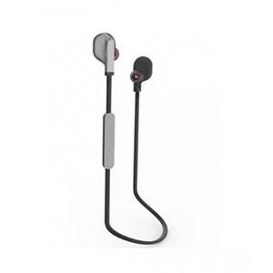 Remax Wireless Bluetooth Sports Earphones (RB-S18)