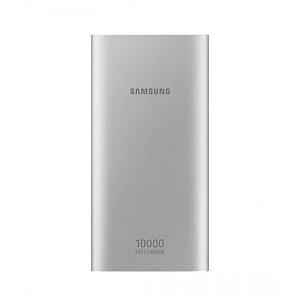 Samsung 10000mAh  (EB-P1100CB) PowerBank