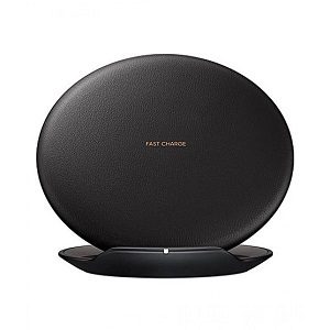 Samsung Convertible Wireless Charger EP-PG950T