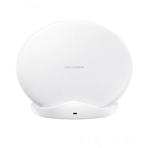 Samsung Fast Charge Convertible Wireless Charger (EP-PG950T)