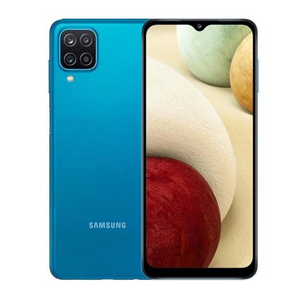 Samsung Galaxy A12 128GB 4GB