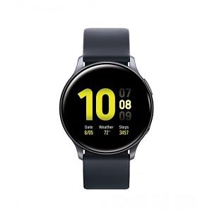 Samsung Galaxy Active 2 40mm Smartwatch
